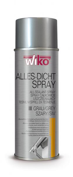 ALLES-DICHT SPRAY GREY