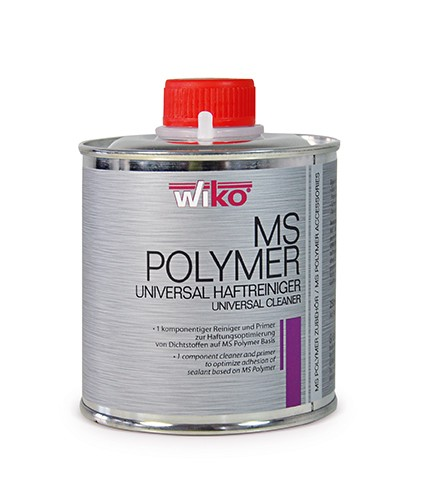 MS POLYMER UNIVERSAL ADHESIVE CLEANER