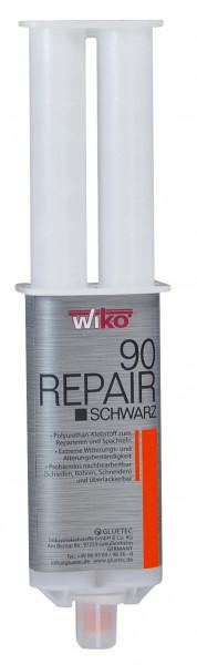 WIKO REPAIR 90
