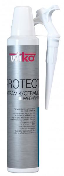 PROTECT KERAMIKO