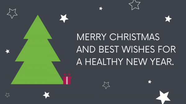 News_Frohe-Weihnachten