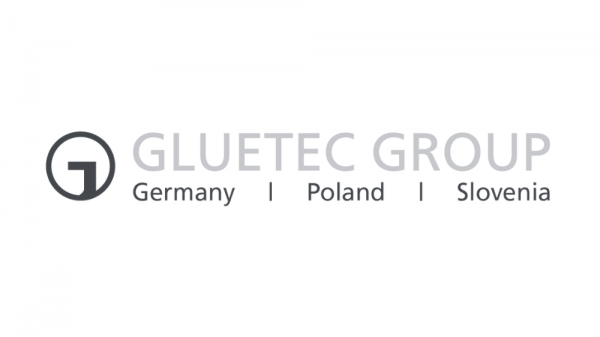 gluetec-group-com-3