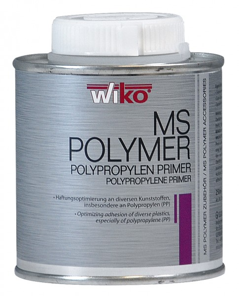 MS POLIMER PRIMER DO POLIPROPYLENU